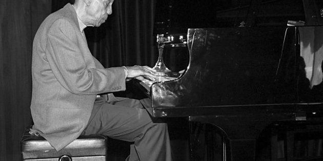 Muerte de Bebo Valdés: El pianista cubano ha fallecido a los 94 años (FOTOS, VÍDEOS,