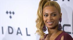 Beyoncé da a luz a sus