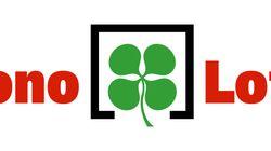 Bonoloto: resultado del sorteo de hoy miércoles 14 de junio de