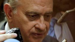 ¿Te crees las explicaciones de Fernández Díaz sobre su reunión con