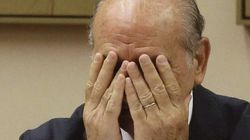 Fernández Díaz justifica su reunión con Rato porque le