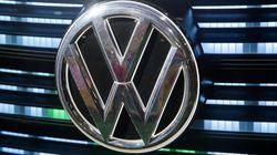 Una demanda colectiva reclama 22,6 millones de euros a Volkswagen por el