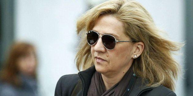 El juez Castro deja en manos de la Audiencia de Palma el futuro de la