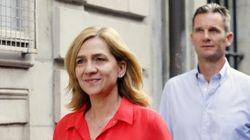El fiscal pide 19,5 años de cárcel para Urdangarín y que la infanta no sea
