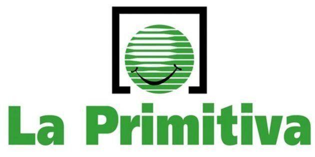 La Primitiva: resultado del sorteo de hoy jueves 15 de junio de