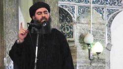 Ejército ruso anuncia que puede haber matado al jefe del Estado