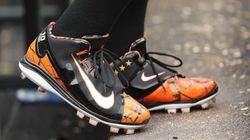 Nike anuncia una reestructuración que incluye más de 1.000