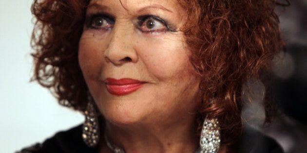 Muere Sara Montiel: la actriz y cantante ha muerto a los 85 años (FOTOS,