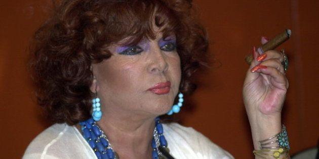 Muerte de Sara Montiel: Los 11 momentazos de la vida de la actriz y cantante (FOTOS,
