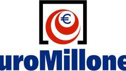 Euromillones: Resultado de hoy viernes 16 de junio de