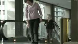 Este anuncio cambiará tu visión de la paternidad en 1 minuto