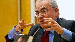 Alfonso Guerra aboga por aplicar el artículo 155 en