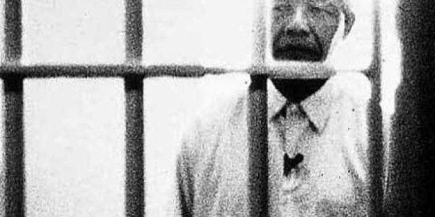Robben Island: la cárcel en la que Nelson Mandela pasó 18 años