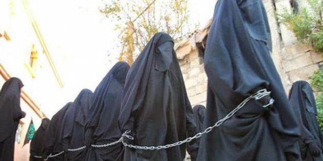 Inventar a la Otra: ¿dónde están estas Mujeres