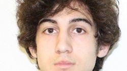 Tsarnaev, declarado culpable por el atentado en la maratón de