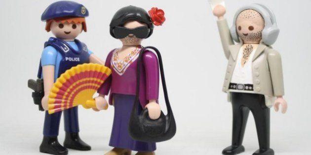 Isabel Pantoja en la cárcel: bromas y memes sobre la