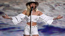 El comentario de Miley Cyrus que indigna a Dolce & Gabbana: