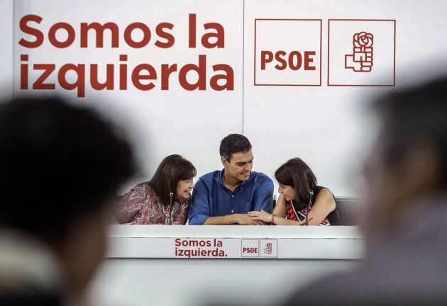 El conservadurismo de Podemos y