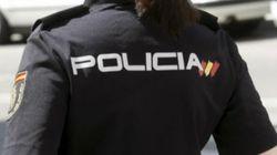 Un preso agrede en la cárcel al padre del bebé de siete meses muerto por sus malos tratos en