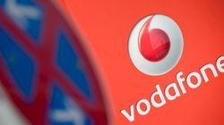 Vodafone te va a cobrar 2,5 euros por gestiones telefónicas que hasta ahora eran
