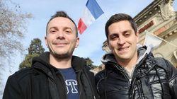 La primera boda homosexual en Francia ya tiene fecha: el 29 de