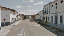 Hallan muerto a un hombre de 69 años en Madrilejo (Cáceres) y detienen a su pareja como presunta