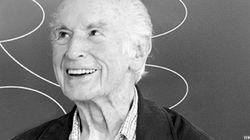 Toni Cantó 'mata' al inventor del LSD que murió hace cinco años
