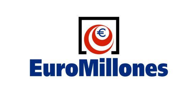 Euromillones: Resultado de hoy martes 20 de junio de