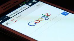 Google estrena una herramienta de su buscador para encontrar