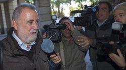 La juez absueve a los diez acusados del caso Mercasevilla, origen de los
