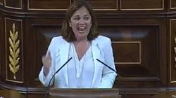 Los datos contradicen a Escudero: De las mujeres que abortan, sólo un 3% no tiene
