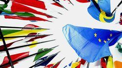 Dilo sin roaming: la UE, Premio a la