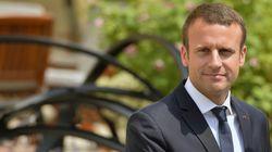 Macron remodela su Gobierno tras la imputación de cuatro de sus