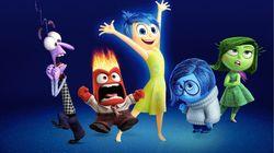 Denuncian a Disney por plagiar la trama de 'Del