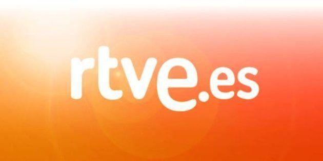 RTVE tendrá un nuevo presidente en tres