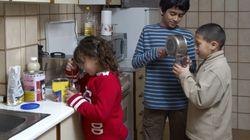 Siete de cada diez hogares no percibe los efectos de la recuperación