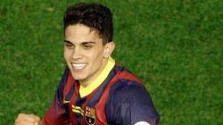#PelisConIsquios: Cachondeo por sus explicaciones sobre el gol de