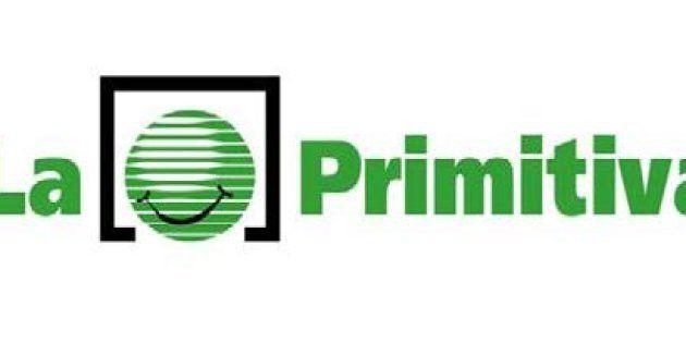 La Primitiva: resultado del sorteo de hoy jueves 22 de junio de