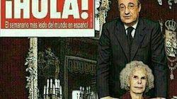 La derrota del Madrid: los montajes