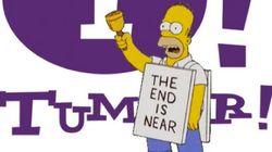 Yahoo promete