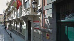 La Comunidad de Madrid expedienta ahora a la profesora de instituto que insultaba de gravedad a sus