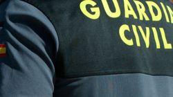 Detenido en Melilla un danés de origen marroquí por pertenencia a una red