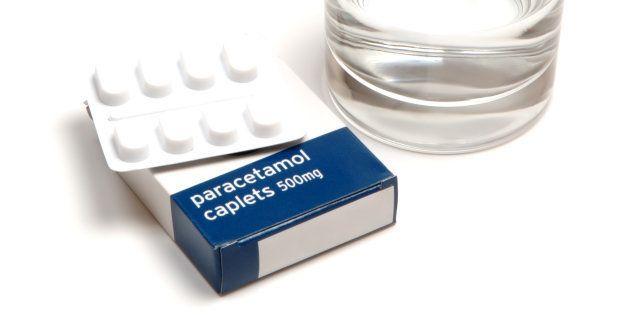 ¿Sueles tomar paracetamol? La Policía advierte contra lo que puede llegarte por