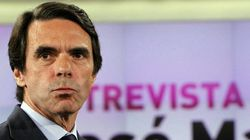 Aznar no descarta volver: