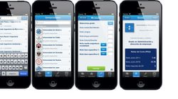 Selectividad 2.0: Aplicaciones y webs para el