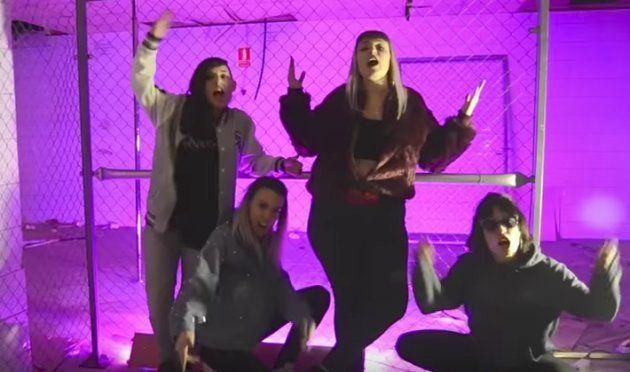 El feminismo también se baila: siete artistas que todo el mundo debería escuchar alguna