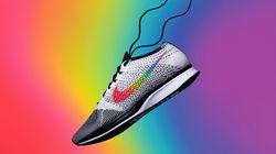 Las zapatillas del
