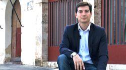 Rafa García: