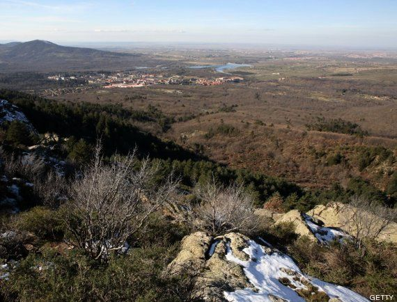 Reserva de la biosfera en España: la UNESCO añade estos paisajes a la lista