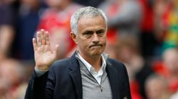 La emotiva despedida de Mourinho a Arbeloa tras anunciar su